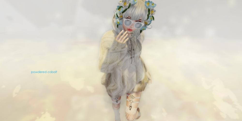 blog-40