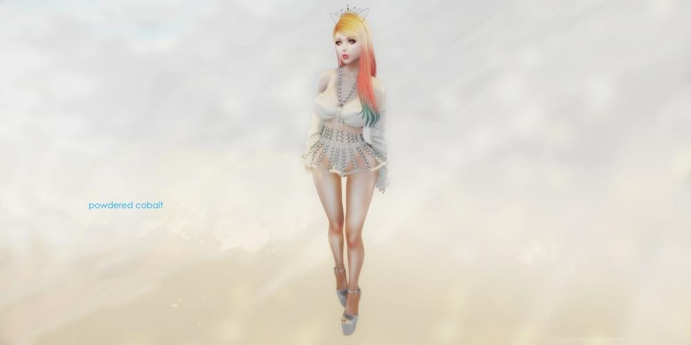 blog-65-2