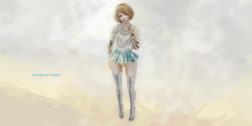 blog-74-2