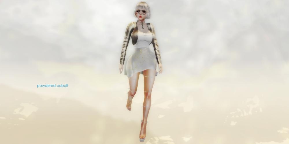 blog-77-2