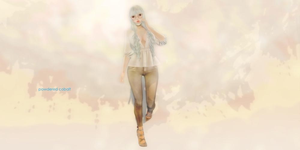 blog-80-2