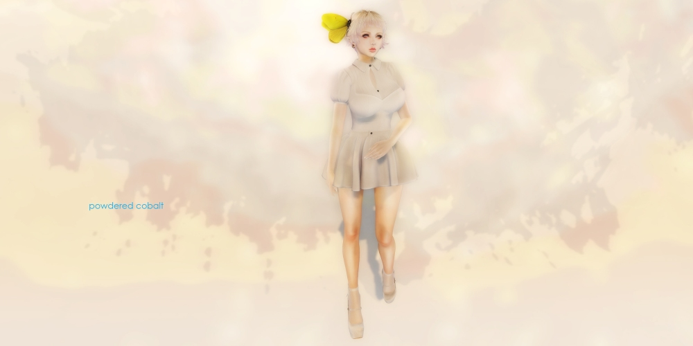 blog-81-2