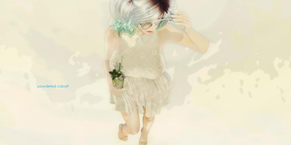 blog-102