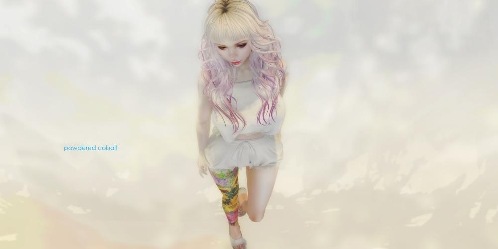 blog-94