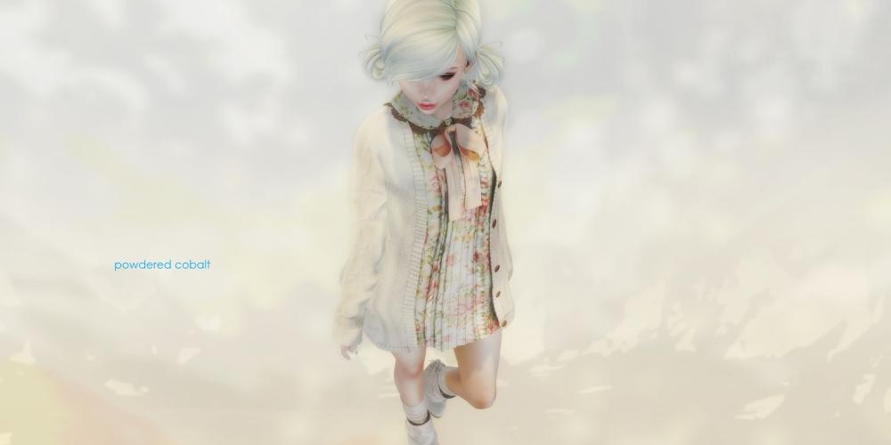 blog-95