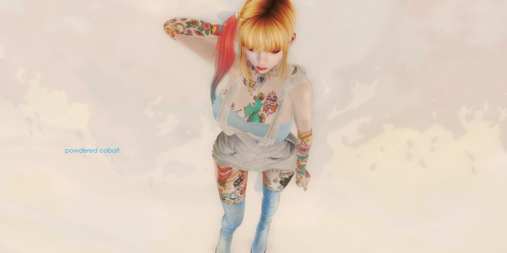 blog-97