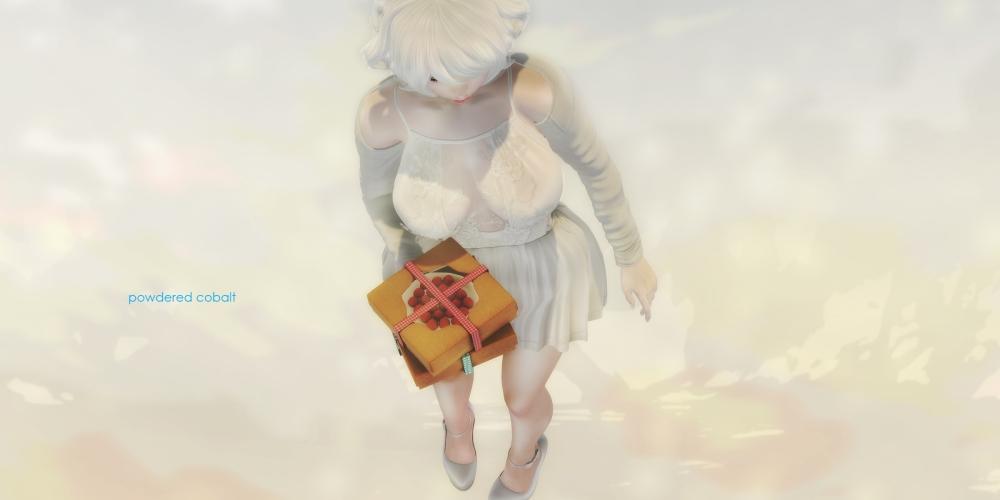 blog-112