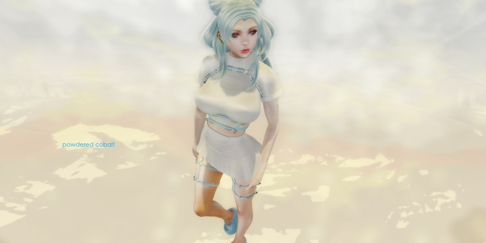 blog-117