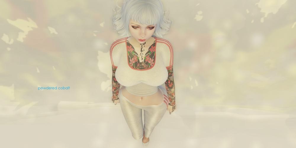 blog-127
