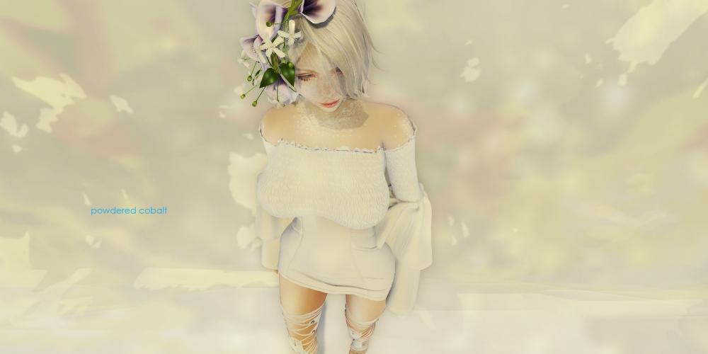 blog-139