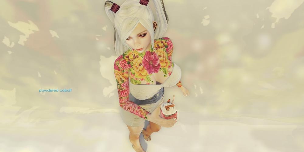 blog-145