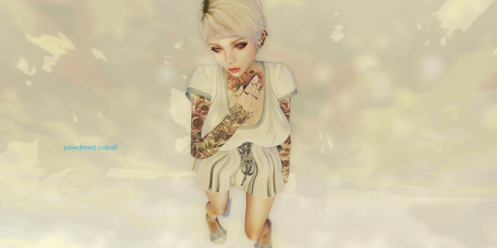 blog-146