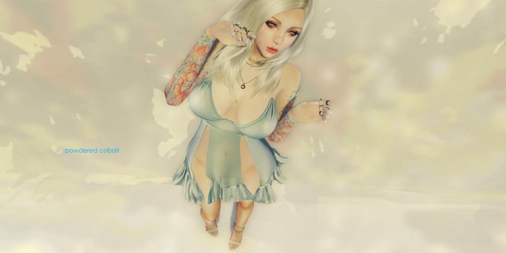 blog-148