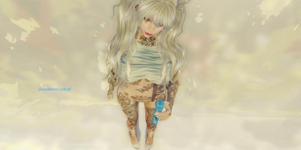 blog-155