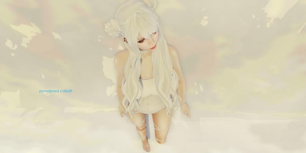 blog-158